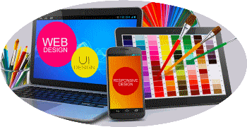 Mobile responsive website designs for small business